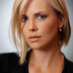 charlize theron schone bob frisuren