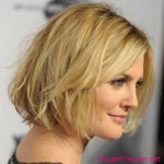 drew barrymore bob frisuren