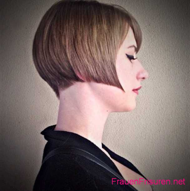haarfarben fur bob frisuren (11)