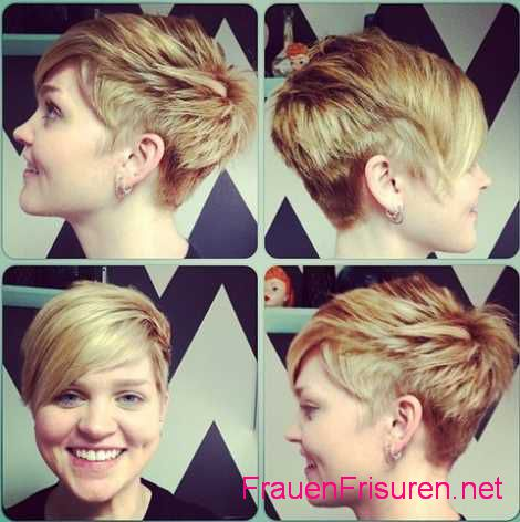 haarfarben fur bob frisuren (13)