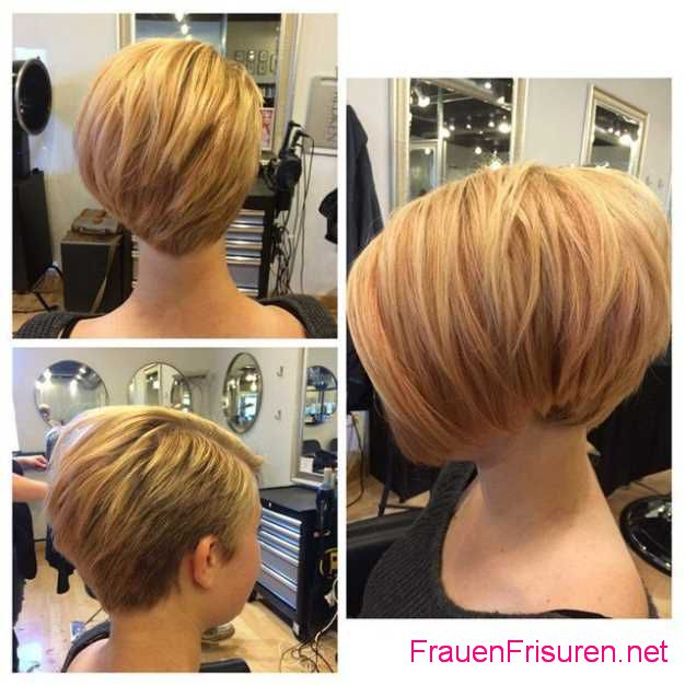 haarfarben fur bob frisuren (16)