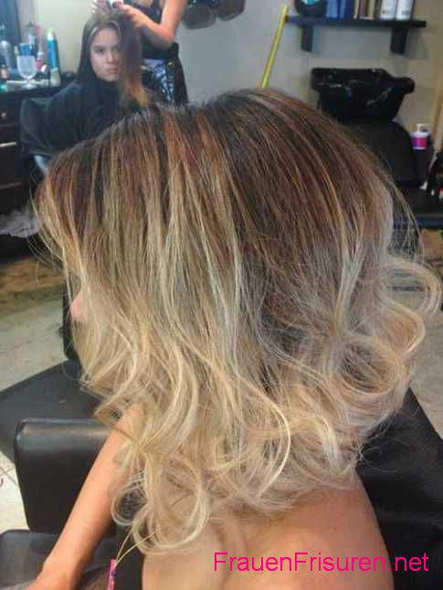 frisuren 2015 damen haartrends (1)