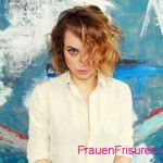 frisuren 2015 damen haartrends (2)