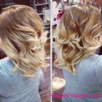 frisuren 2015 damen haartrends (9)